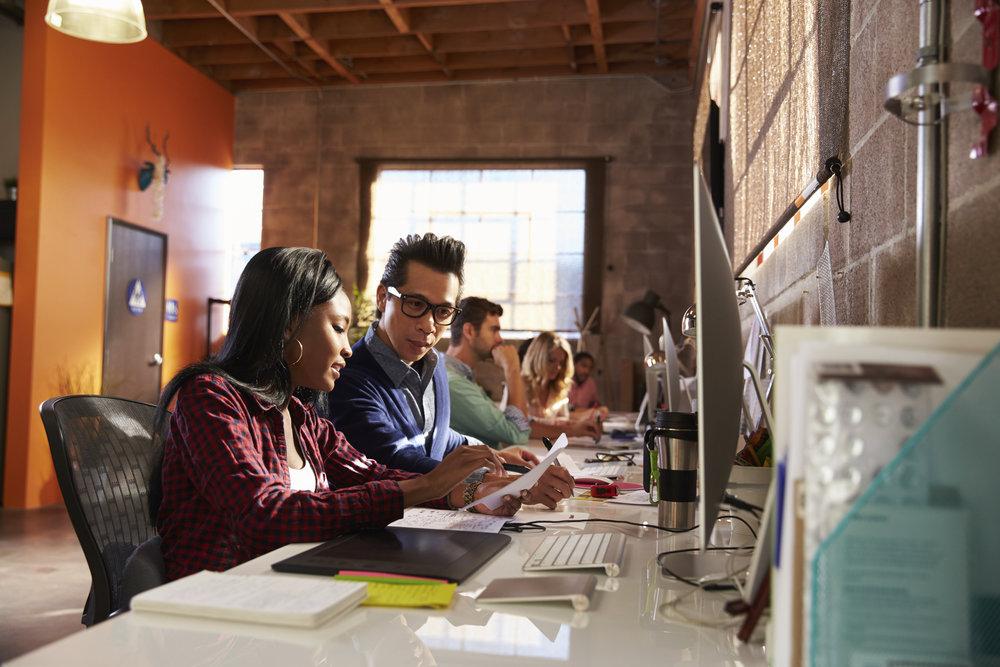 People working at desk.jpg