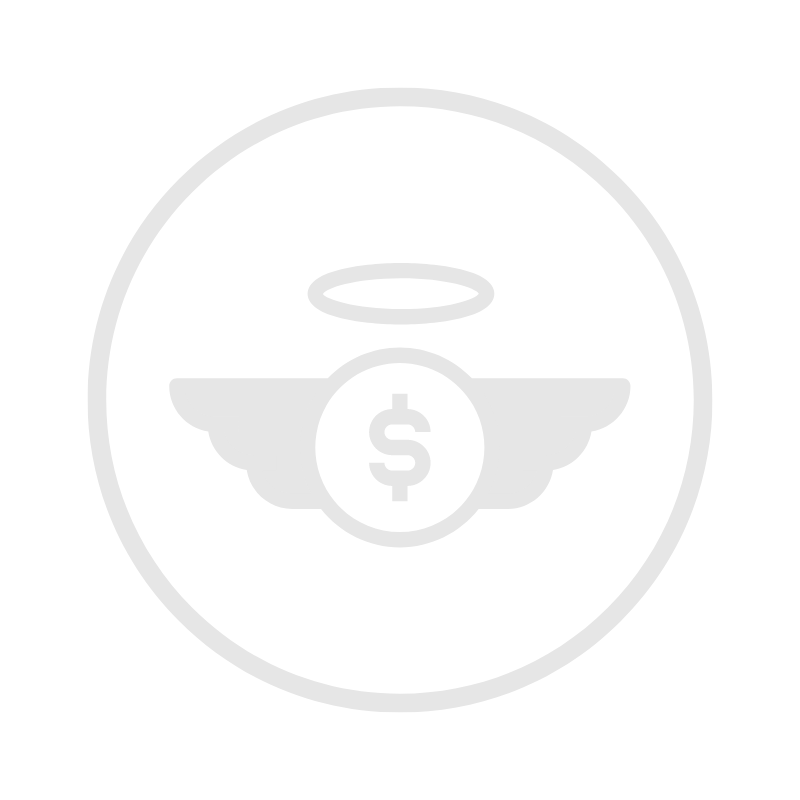 Copy of Powered Giving Fund icon.png