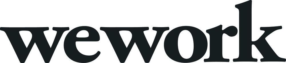 WeWork Logo-hi res.jpg
