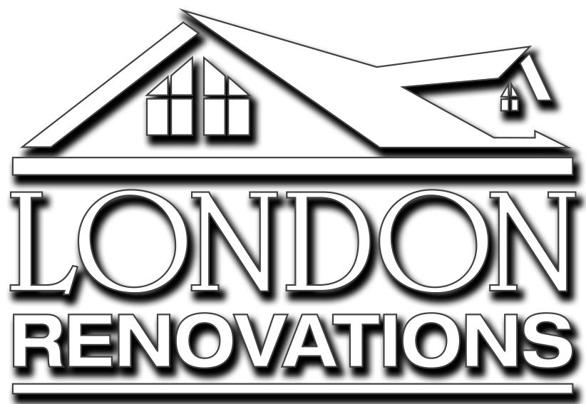 London Renovations in Ontario