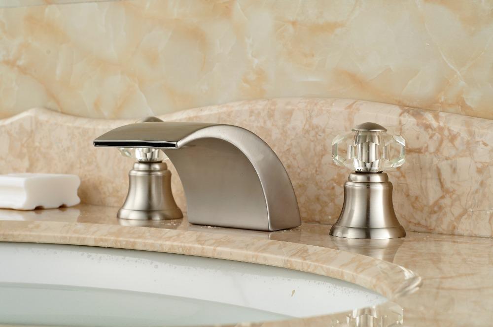 Charmant 10 Bathroom Renovation Tips