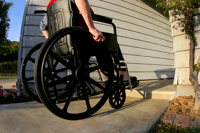 accessible-housing.jpg