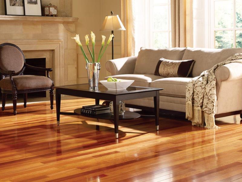25-Stunning-Living-Rooms-With-Hardwood-Floors-title.jpg