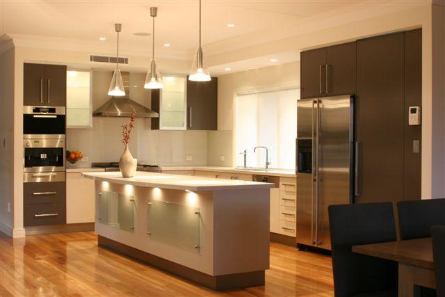 Kitchen-7-.jpg