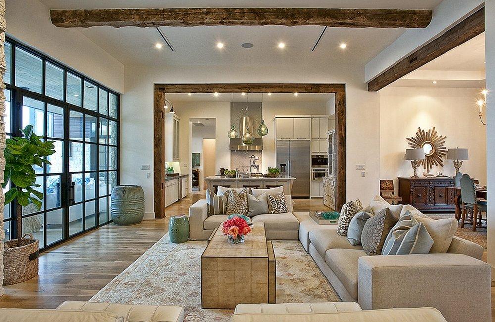 home-remodeling-living-room-ideas.jpg