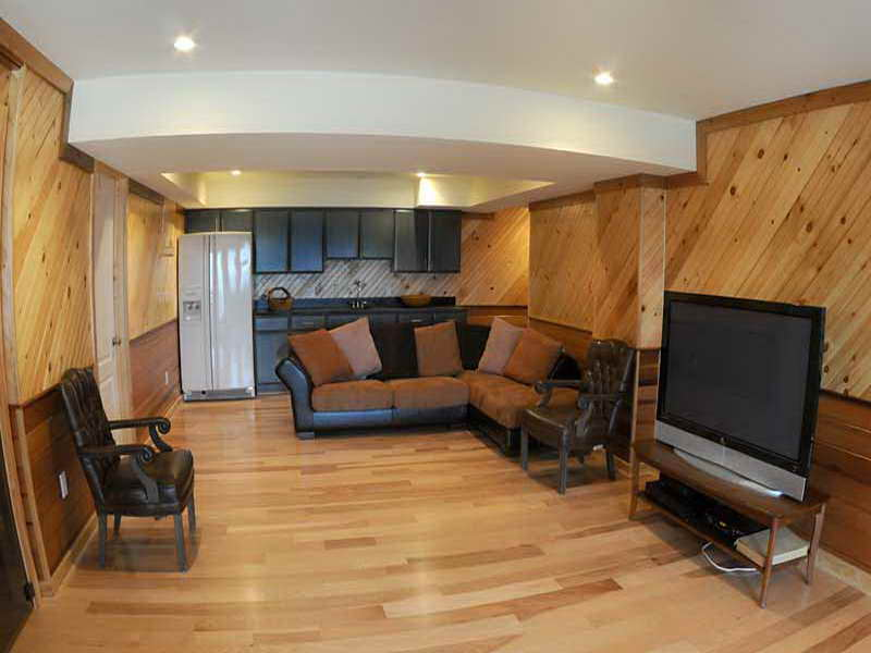 small-basement-remodeling-ideas-photo-6.jpg