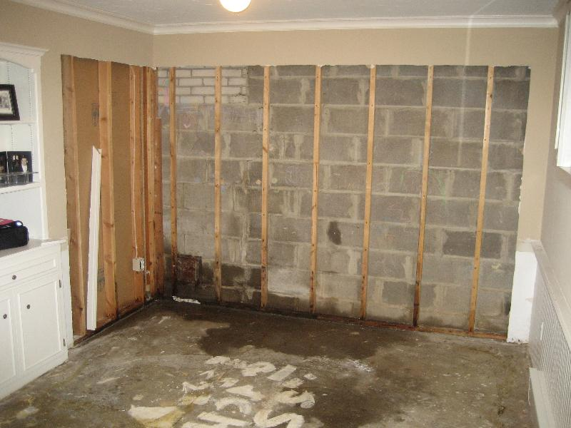 basement-water-damage.jpg