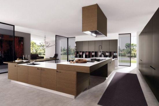 Elegant-classic-contemporary-luxury-kitchen-design.jpg