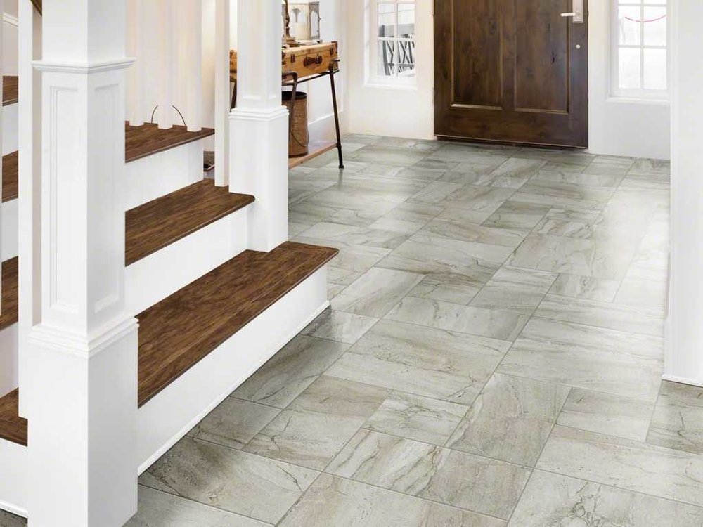 Porcelain Vs Ceramic Tile What Is The Difference London