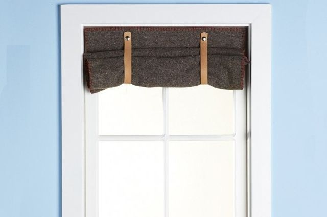 warm-thermal-window-shade-via-smallspaces.about.com-56a889523df78cf7729ea126.jpg
