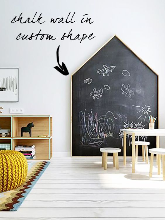 0a463d9bcbbde25cdc91777165877f72--chalkboard-wall-in-playroom-kids-chalk-wall.jpg