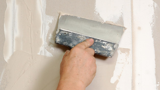 drywall-repair-3.jpg