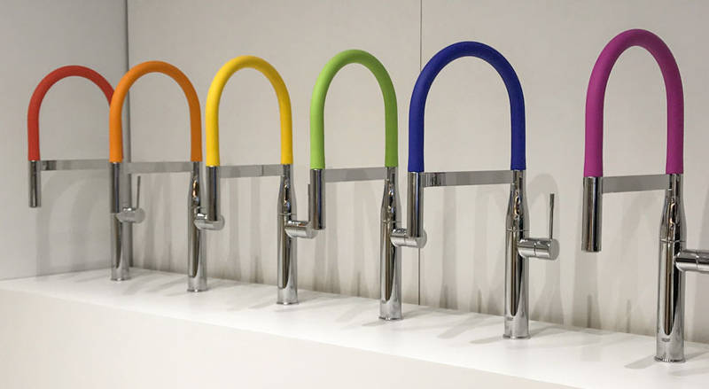 grohe-essence-interchangable-faucets.jpg