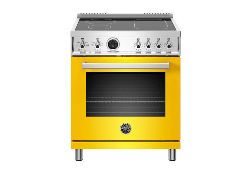 bertazzoni-PROFESSIONAL-SERIES-INDUCTION-RANGE-30-4-HEATING-ZONES-ELECTRIC-SELF-CLEAN-OVEN_Glossy-Yellow-giallo.jpg
