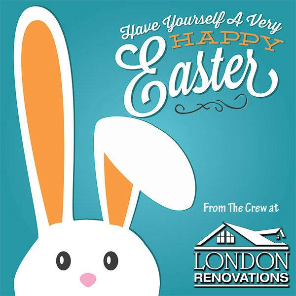 Happy-Easter-2014-Bunny-Image.jpg