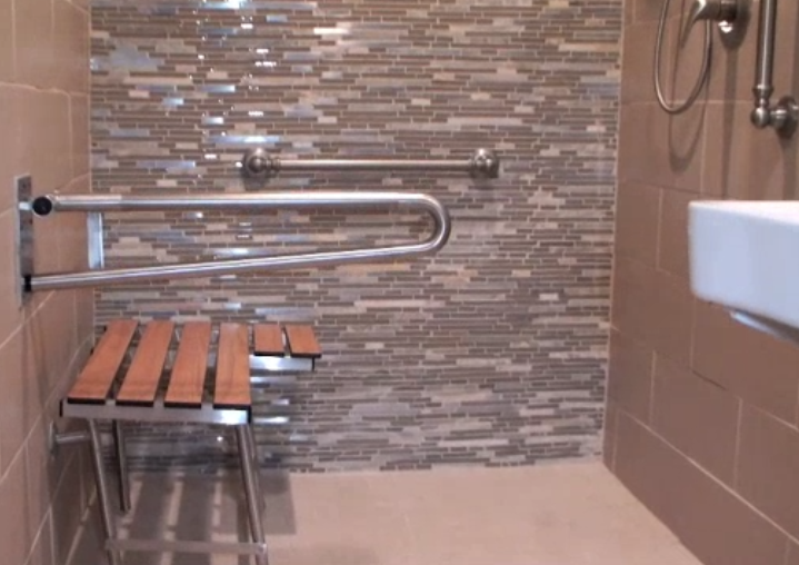 roll-in-bathroom-los-angeles-stationary-stainless-steel-shower-chair-grab-bars.png