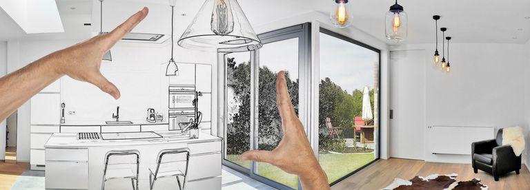 gallery-1496139322-planned-renovation-of-a-open-modern-kitchen-from-loft.jpg