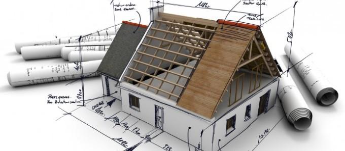 home-renovation-permits-e1300163963505.jpg