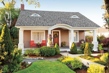 Curb-Appeal-Mateus-Realty.jpg