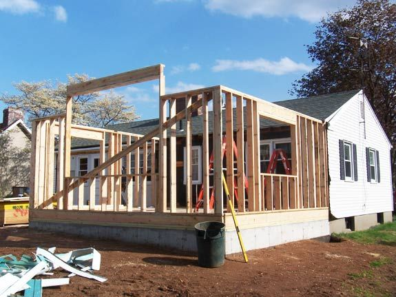 c2cdbdebcd94a40444bf6390cb965f1e--home-addition-cost-home-additions.jpg