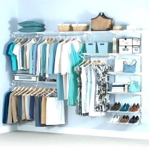 closet-shelving-white-wire-wire-closet-shelf-wire-closet-organizer-ideas-6-to-white-wire-closet-organizer-wire-closet-shelf-closetmaid-white-wire-adjustable-shelves.jpg