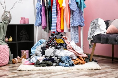 depositphotos_180879716-stock-photo-messy-dressing-room-interior-clothes.jpg