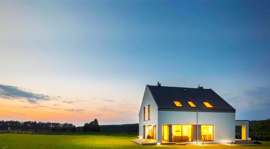 Home-Geothermal-Systems-889x492.jpg
