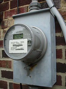 220px-Elster_Type_R15_electricity_meter.jpeg