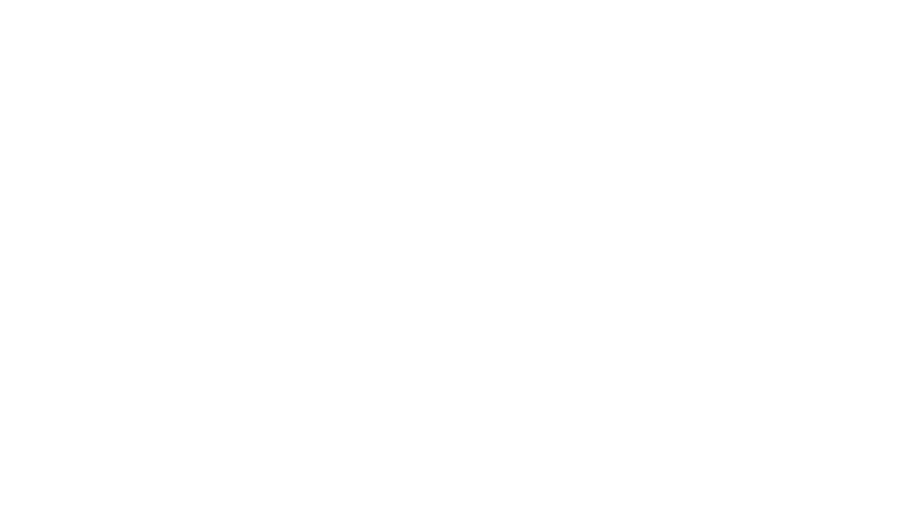 Bewitched Beauty THIRTEENTH ALT 3 REG.png