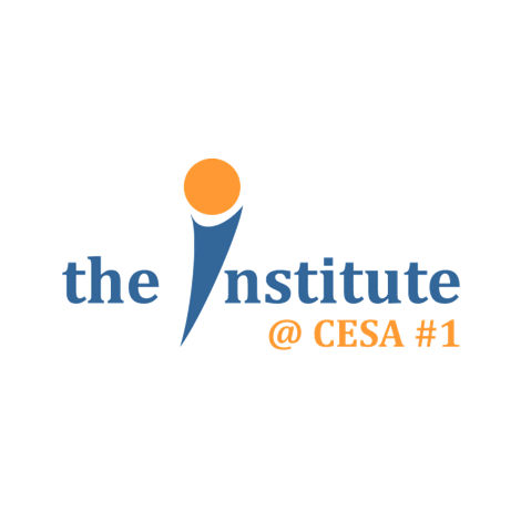 institute logo.png