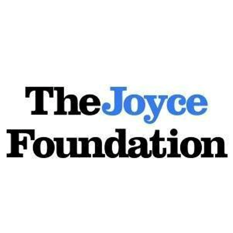 joyce foundation.png