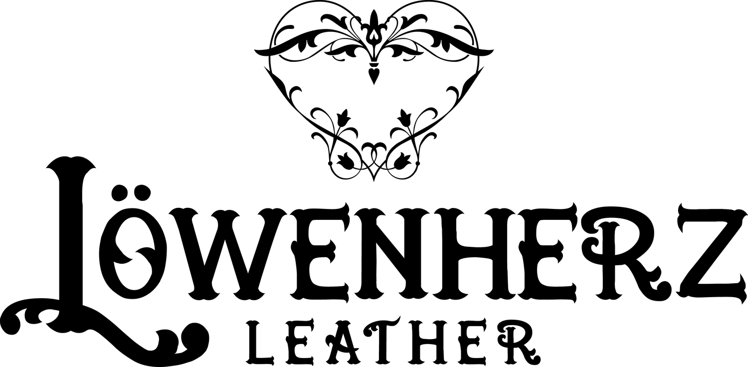 Lowenherz Leather