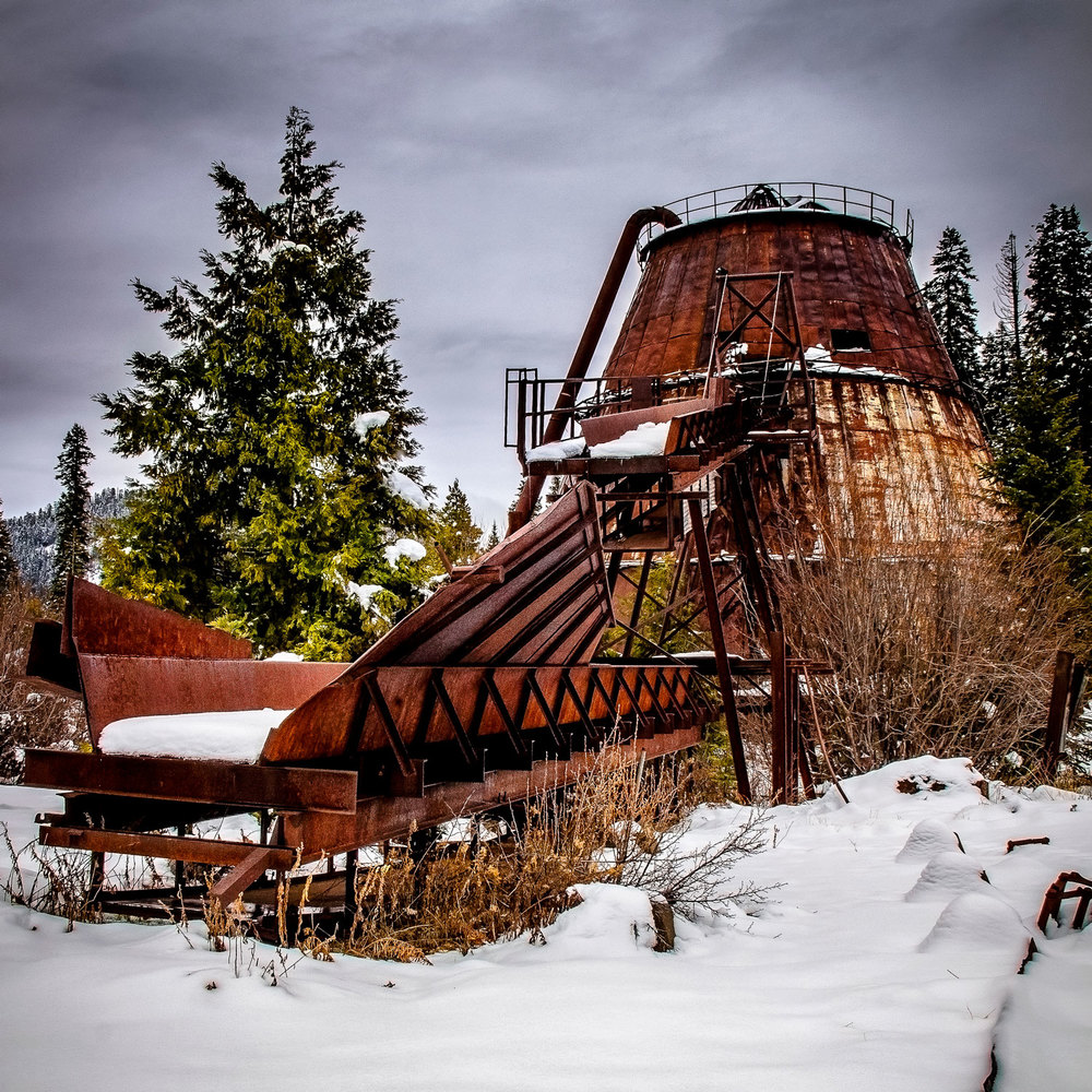 Lumber-Mill.jpg