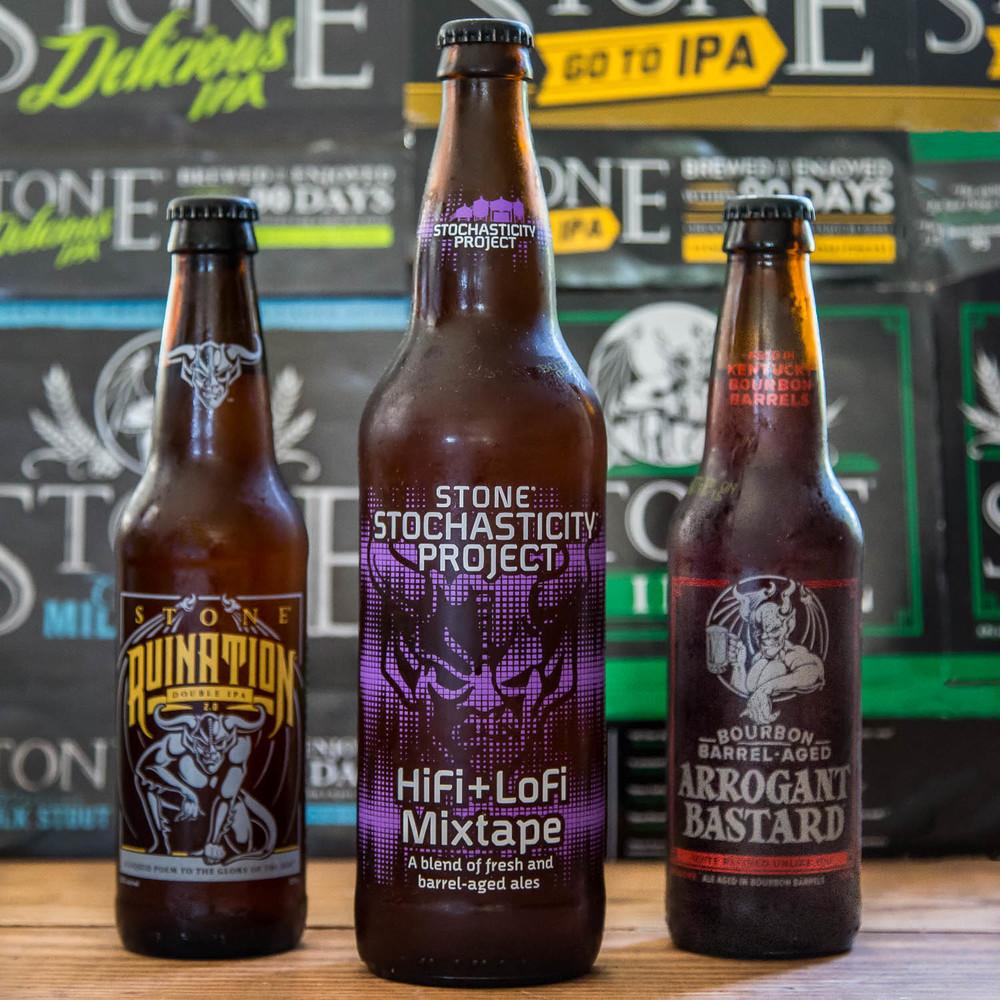 Stone Beers.jpg