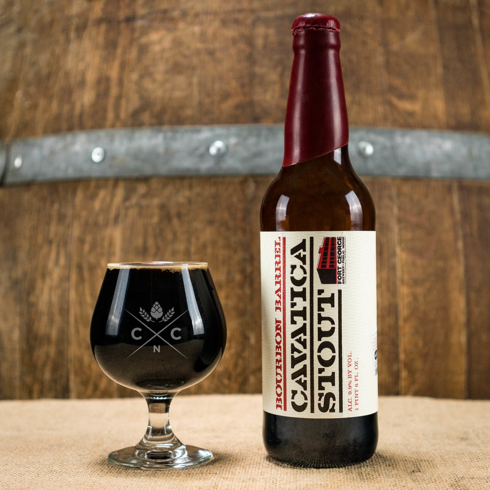 Bourbon Barrel Cavatica Stout.jpg