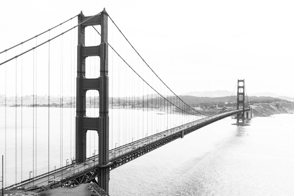 Golden Gate-3.jpg