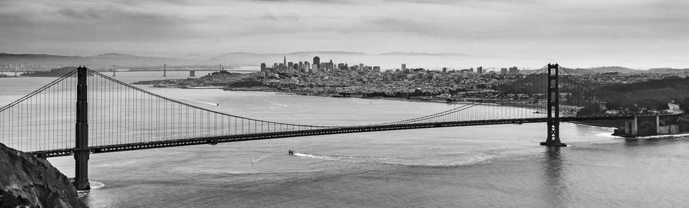 Golden Gate-1.jpg