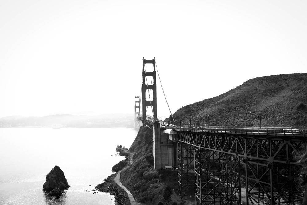 Golden Gate-2.jpg