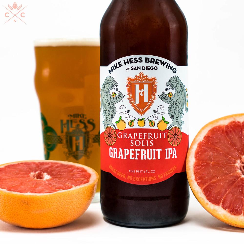 Grapefruit Solis.jpg