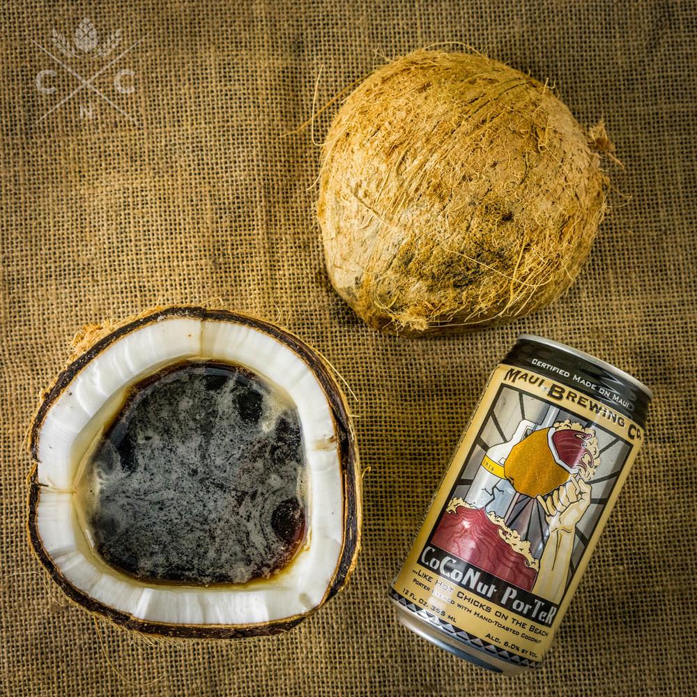 Coconut Porter.jpg