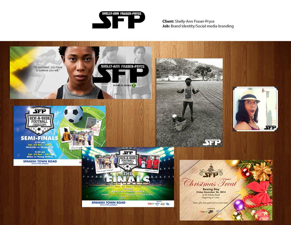 Portfolio-design-SFP-Social.jpg
