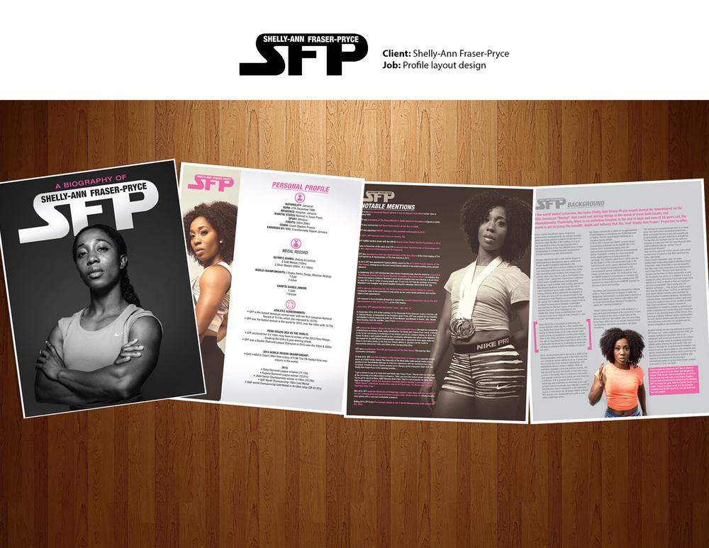 Portfolio-design-SFP-profile.jpg