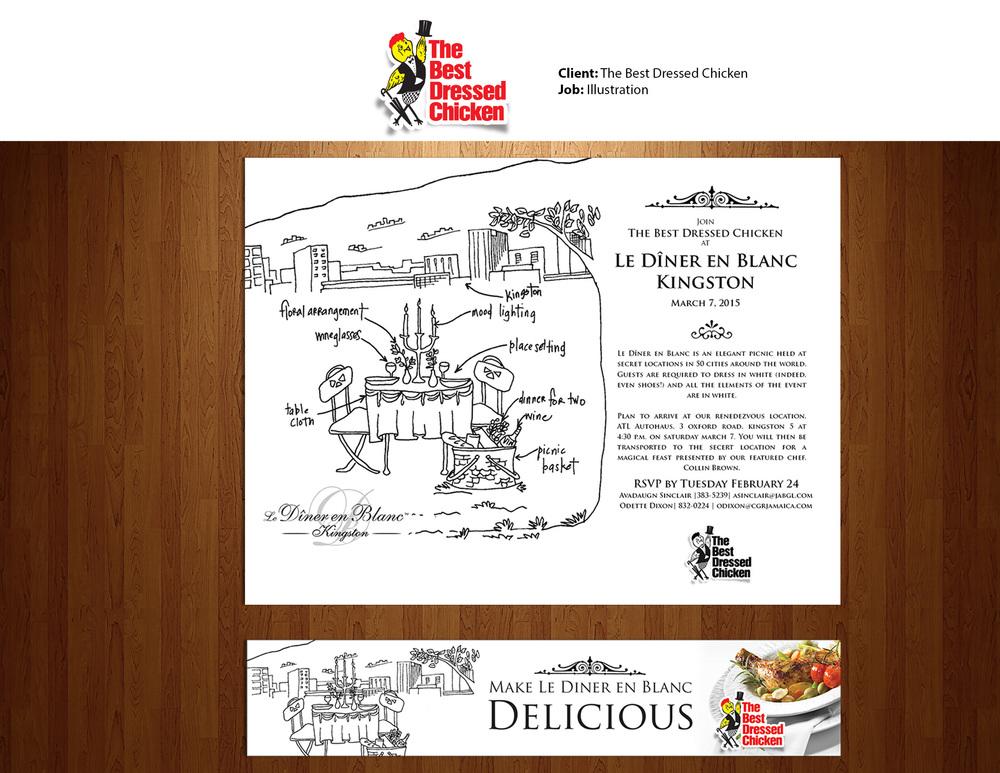 Portfolio-design-BDC-Diner-en-Blanc.jpg