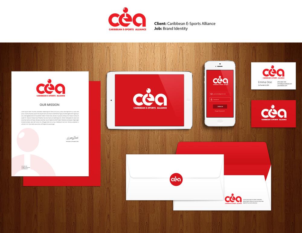 Portfolio-design-CEA.jpg