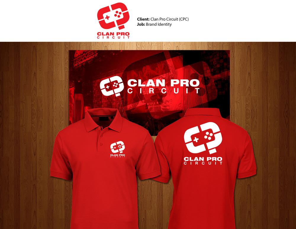 Portfolio-design-CPC.jpg