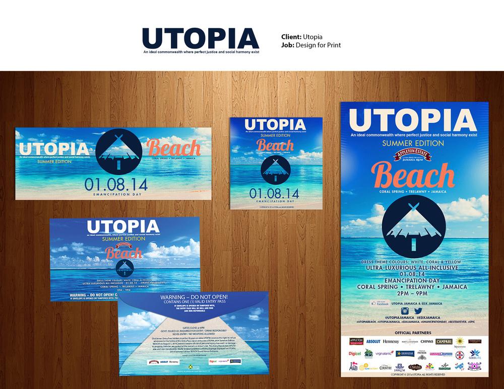 Portfolio-design-Utopia.jpg