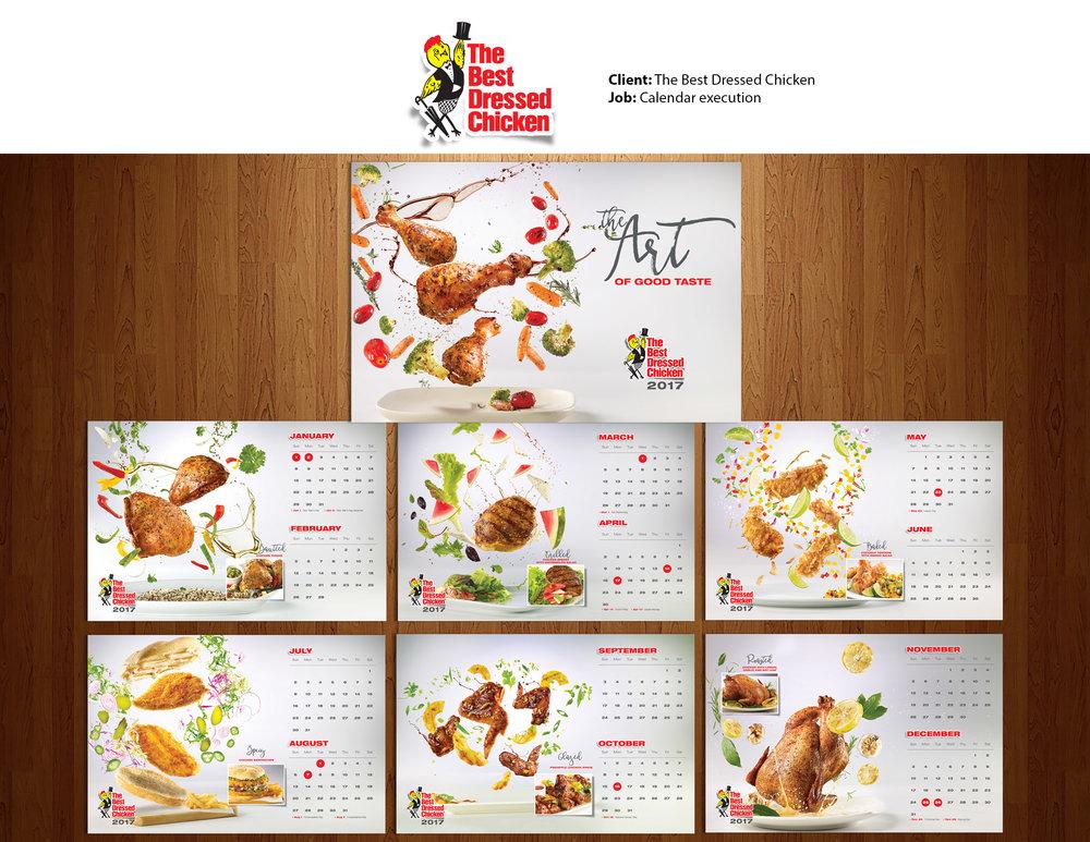 Portfolio-design-BDC-Calendar.jpg