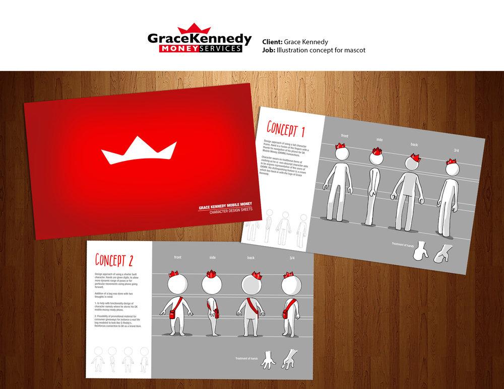 Portfolio-design-GK-Mascot.jpg