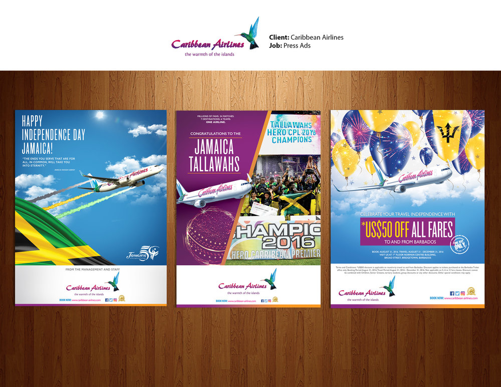 Portfolio-design-CAL-PressAds2.jpg