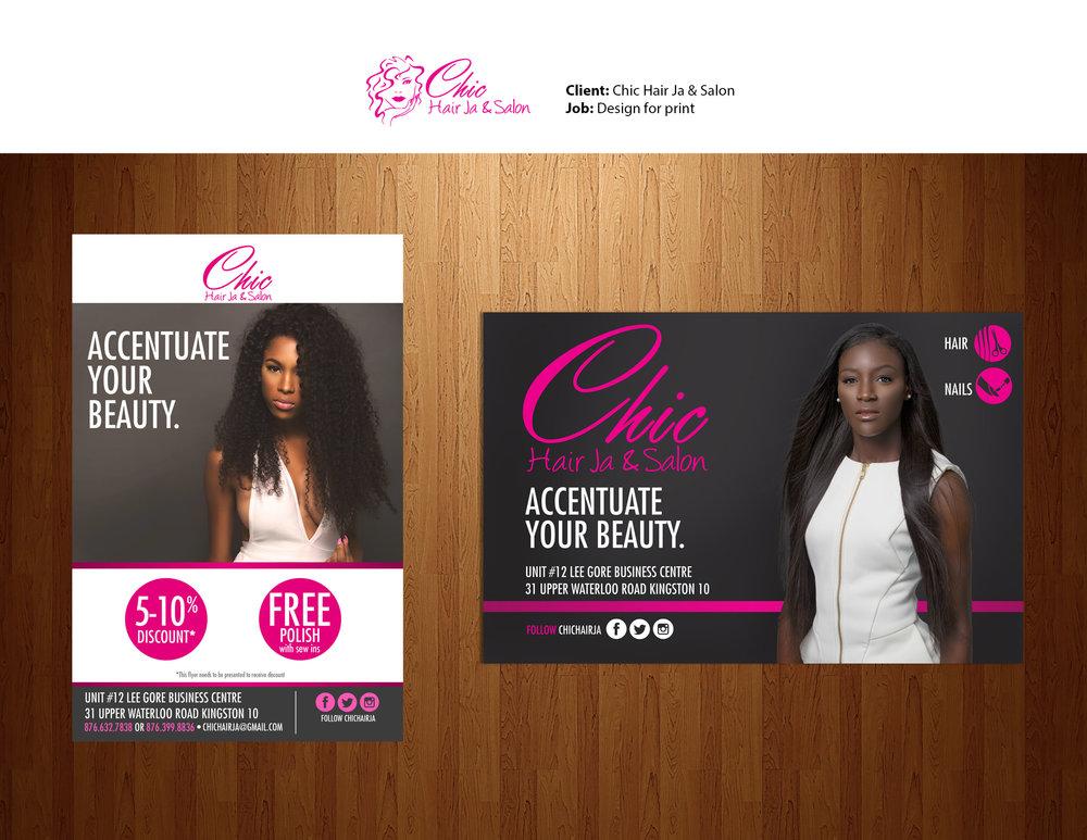 Portfolio-design-Chic-print.jpg
